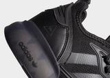 adidas Originals Pharrell Williams ZX 2K Boost Shoes