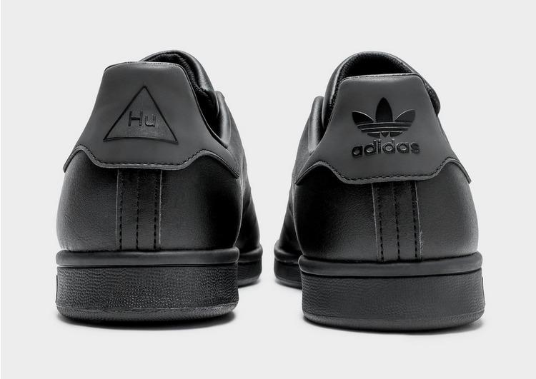 adidas Originals รองเท้าผู้ชาย x Pharrell Williams Stan Smith Gravity