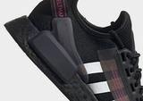 adidas Originals NMD_R1 V2 Shoes