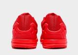 adidas Originals ZX Flux Children's