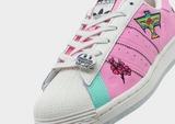 adidas Originals รองเท้าผู้หญิง Superstar Arizona