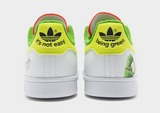adidas Originals Stan Smith Kermit
