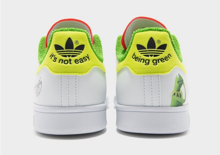adidas Originals Stan Smith Kermit