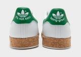 adidas Originals รองเท้าผู้หญิง Groot