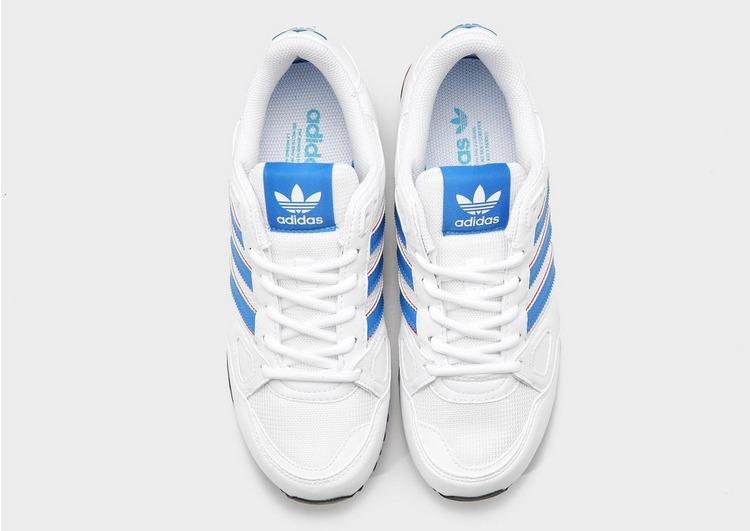 adidas Originals รองเท้าผู้ชาย ZX 750