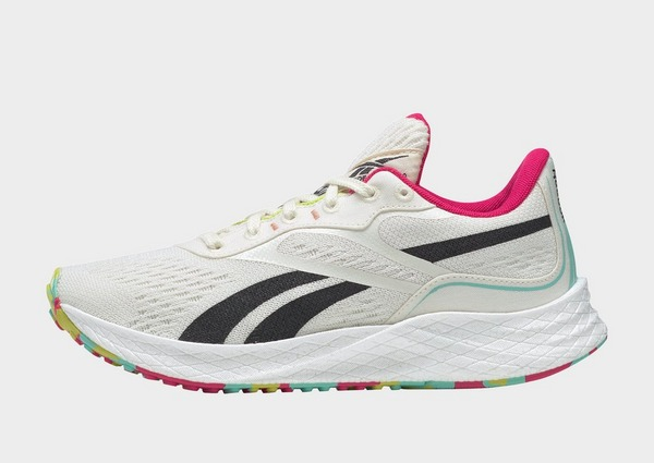 Reebok floatride energy grow shoes