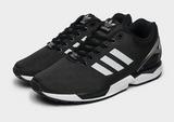 adidas Originals รองเท้าเด็กโต ZX Flux