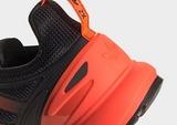 adidas Originals ZX 2K Boost 2.0