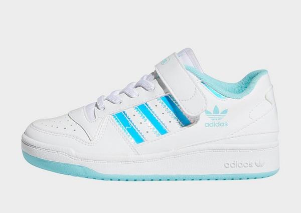 adidas Originals Forum Iridescent Shoes