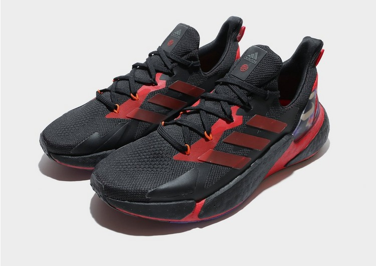 adidas รองเท้าผู้ชาย  X9000L4 M CNY