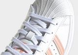 adidas Originals Superstar Junior's