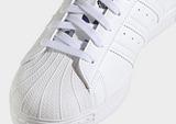 adidas Originals รองเท้าผู้ชาย Superstar Shoes