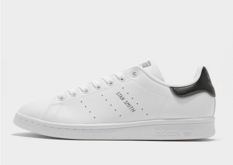 adidas Originals รองเท้าผู้ชาย Stan Smith 3M