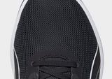 Reebok reebok lite plus 3 shoes