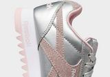 Reebok reebok royal classic jogger 2 platform shoes