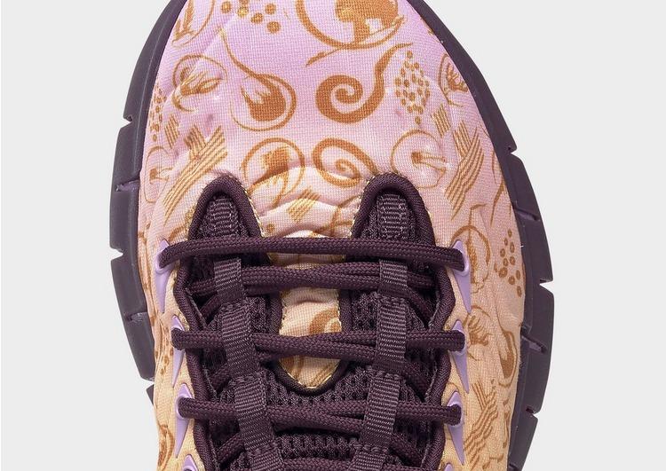 Reebok zig kinetica shoes