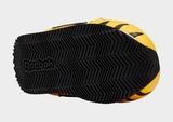 Reebok reebok royal classic jogger 2 shoes
