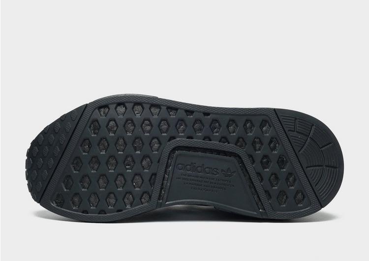 adidas Originals รองเท้า NMD R1