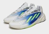adidas Originals รองเท้าผู้ชาย Ozelia