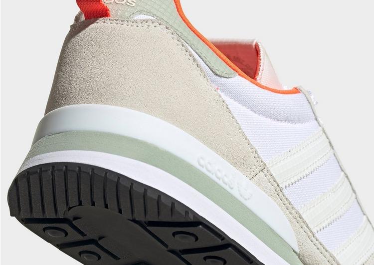 adidas Originals ZX 500 Shoes