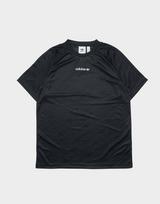adidas Originals เสื้อผู้ชาย AOP Linear Monogram