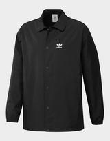 adidas Originals Coach Jacket