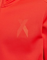 adidas X Football-Inspired Tracksuit