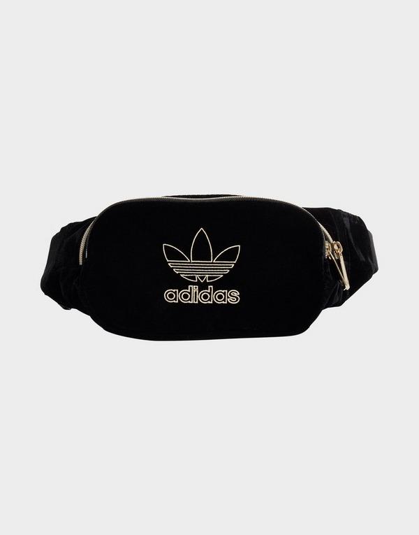adidas Originals Velvet Bauchtasche
