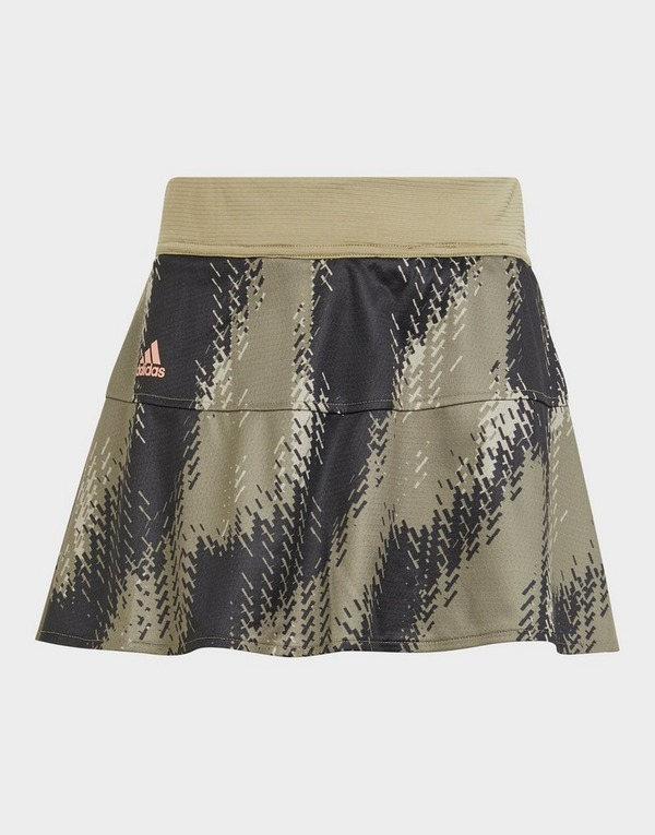 adidas Tennis Match Primeblue Skirt