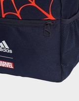 adidas Marvel Spider-Man Primegreen Backpack