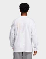 adidas Donovan Mitchell Graphic T-Shirt
