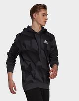 adidas Sportswear Graphic Hoodie