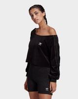adidas Originals LOUNGEWEAR Sweatshirt