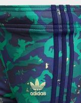 adidas Originals Camo Print SST Set