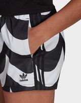 adidas Originals Marimekko Shorts