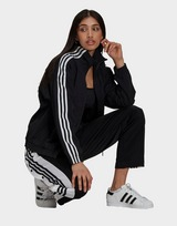 adidas Originals Lock Up Track Top