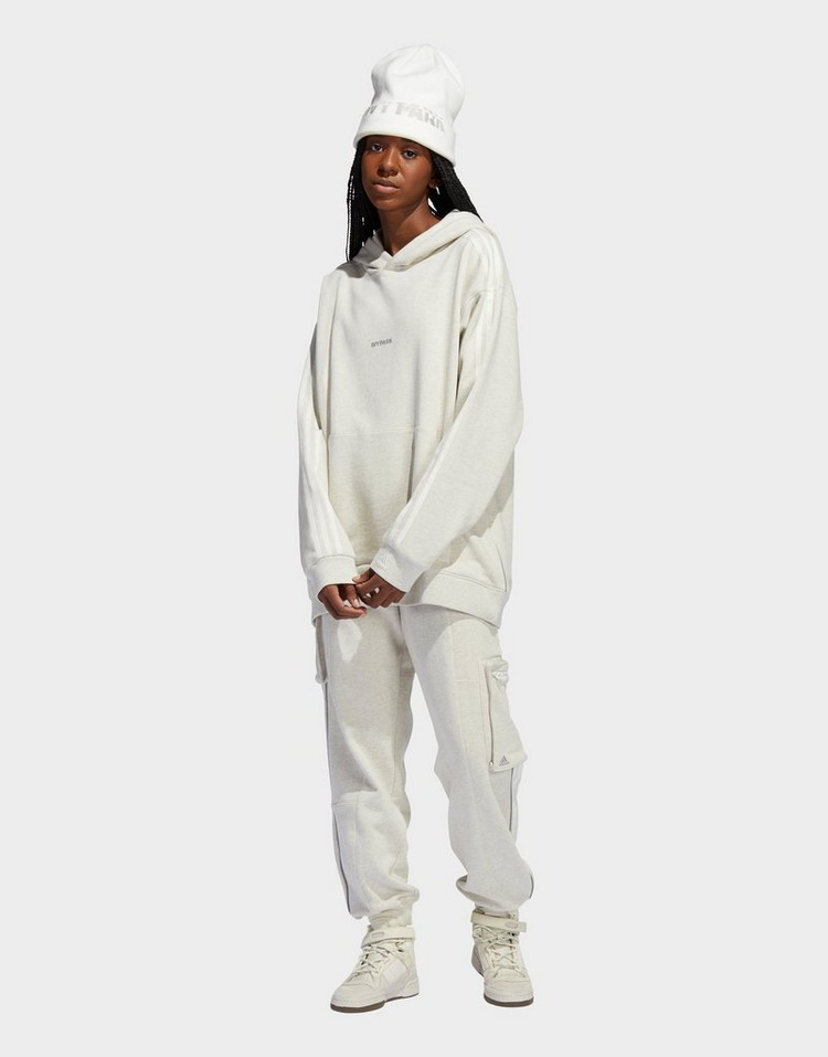 adidas เสื้อฮู้ด x IVY PARK Cargo