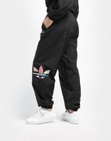 adidas Originals Adicolor Shattered Trefoil Tracksuit Bottoms