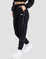adidas Originals กางเกงผู้หญิง R.Y.V