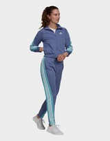 adidas Sportswear Teamsport Tracksuit