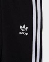 adidas Originals Adicolor Hoodie Set