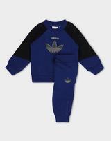 adidas Originals Spirit Crew Set Infant's