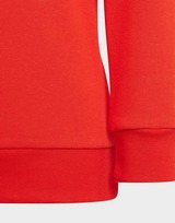 adidas Originals Adicolor Crew Set