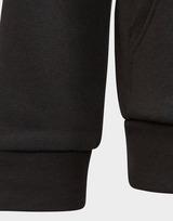 adidas Originals Adicolor Hoodie