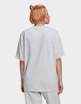 adidas Originals Oversize T-Shirt