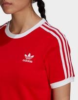 adidas Originals Adicolor Classics 3-Stripes T-Shirt