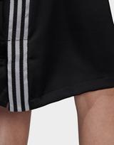 adidas Originals Robe Adicolor Classics Satin