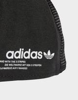 adidas Originals Adicolor Snapback Cap