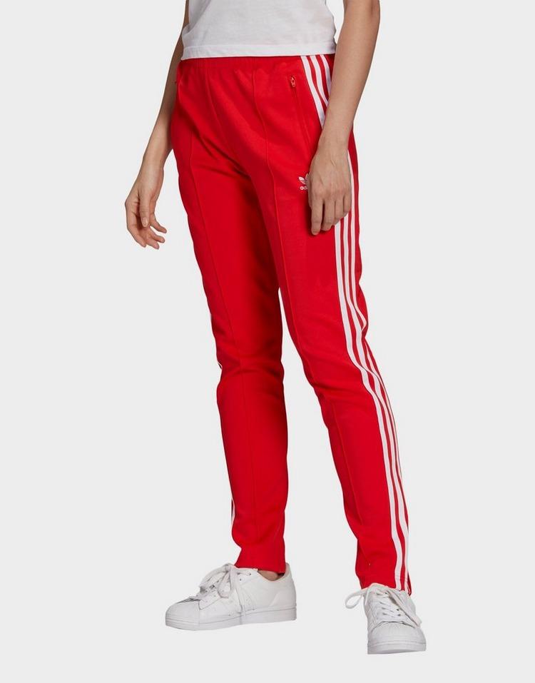 adidas Originals Pantalon de survêtement Primeblue SST