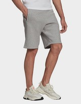 adidas Originals Essential Fleece Shorts